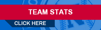 Team Stats