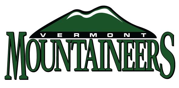 Vermont Mountaineers