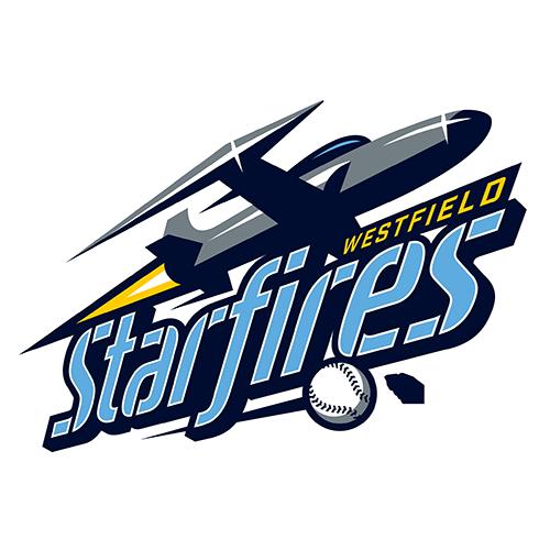 Westfield Starfires